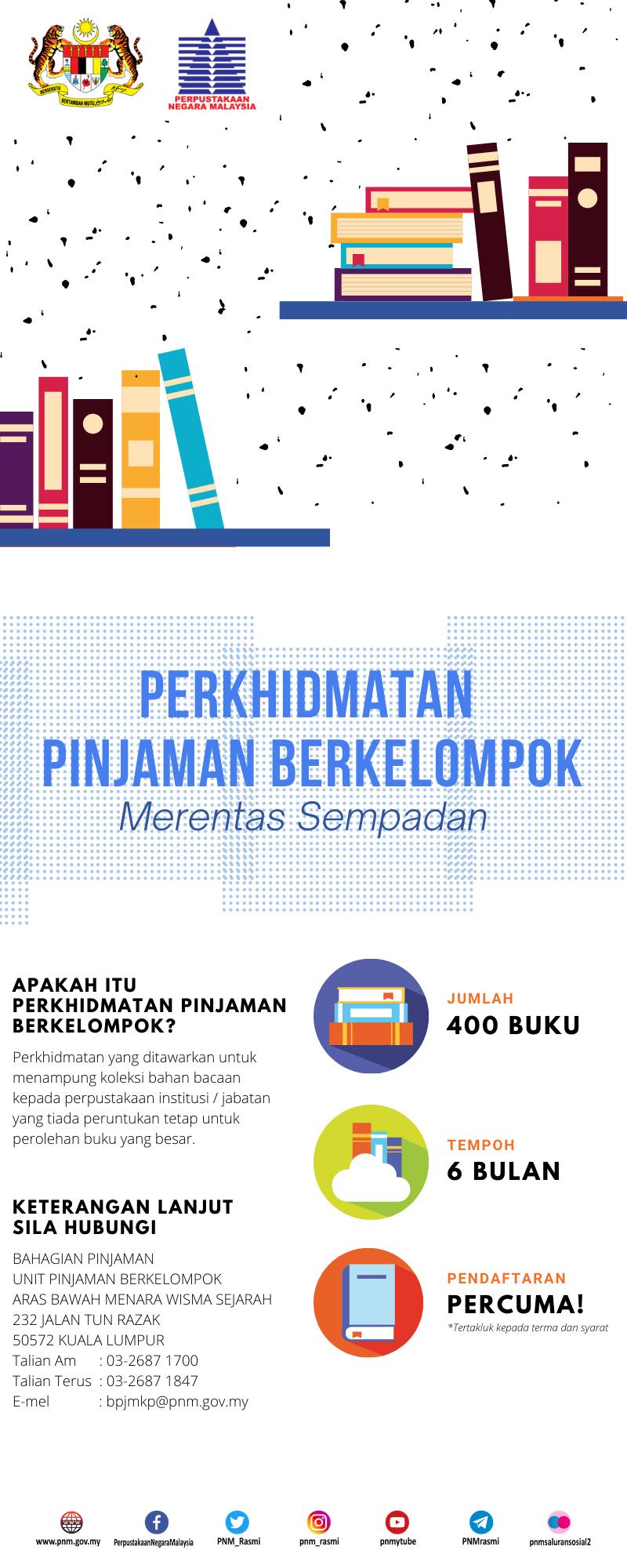 :..Portal Rasmi Perpustakaan Negara Malaysia:..