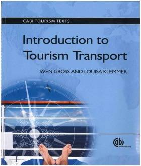 Introduction_To_Tourism_Transport