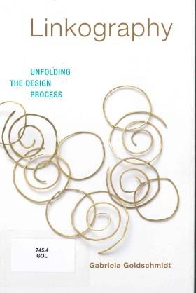 Linkography : Unfolding The Design Process