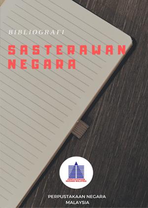 Portal Rasmi Perpustakaan Negara Malaysia