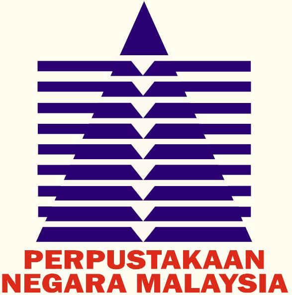 logo.jpg (61012 bytes)